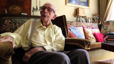Muere a los 97 años Lewis Gilbert