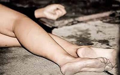 Prófugo del caso de feminicidio en Caazapá sería el autor material