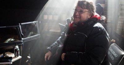 Del Toro busca ser tercer mexicano en ganar Óscar al mejor director