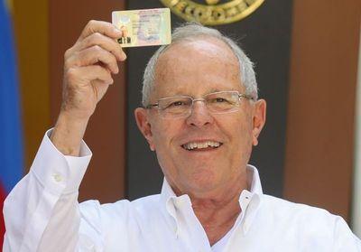 Odebrecht aportó a campañas de cuatro presidentes peruanos