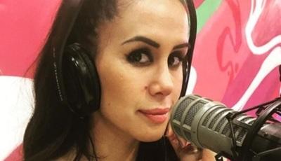 "Jessica Sly Así Manifestó Su Postura Ante El ""aborto"""