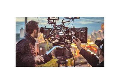 Sector audiovisual puede concursar para   Ibermedia