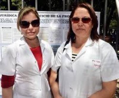 """Inician serie de acciones contra fallo de la Corte del caso """"Rome"""""""