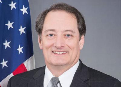 Paraguay busca fortalecer relaciones con EEUU