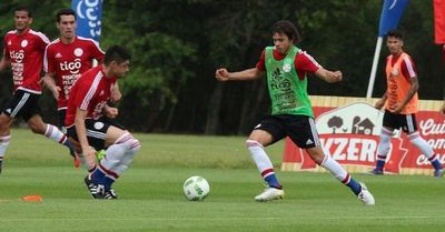 Paraguay tendrá un DT mundialista