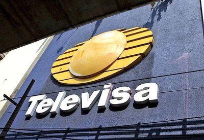 FIFAgate golpea a Televisa, un aliado del canal de Vierci