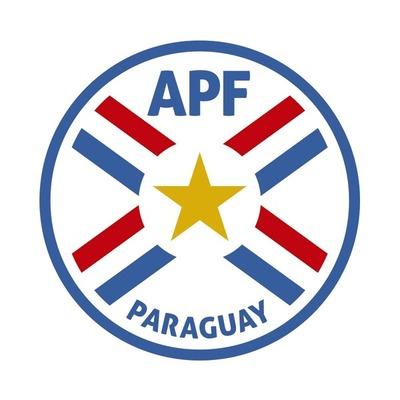 Funcionarios de la APF realizarán minga ambiental