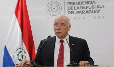 Preocupación sobre maquila no es del gobierno de Brasil, afirman