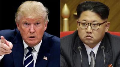 """Reunión prevista entre Corea del Norte y EE. UU. será un """"hito histórico"""""""