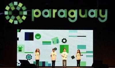 Paraguay, bajo en ránking latinoamericano de marcas país