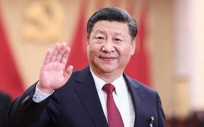 Presidente chino obtiene vía libre para gobernar de por vida