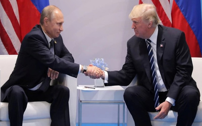 Congreso de EE.UU no halló coordinación entre Trump y Rusia
