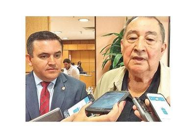 Piñánez:  Pavão  logró trato especial para su madre