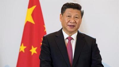 """China espera """"reuniones fluidas"""" entre las Coreas, y Kim con Trump"""