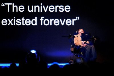 Adiós al explorador del universo