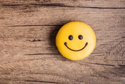 Paraguay asciende en ranking de países más felices