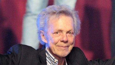 Murió el actor argentino Emilio Disi