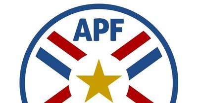 """Denegada Licencia """"APF B"""" al Club Sport Colombia"""