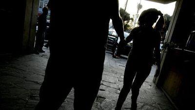 Otro caso de niña abusada en San Pedro