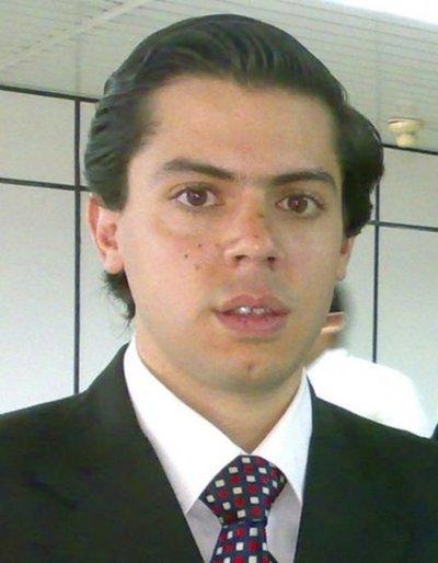 Prometen aclarar el crimen de Quintana
