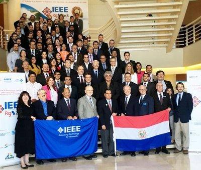 Abogan por mayor participación de las mujeres en la ingeniería mundial