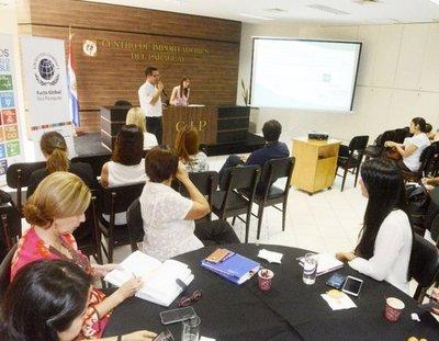 Empresas avanzan en desarrollo sustentable