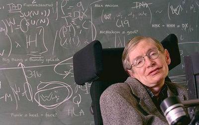 Científico profetiza fin de la humanidad dentro de 100 años