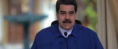 Perú reiteró a Maduro que no puede asistir a la Cumbre