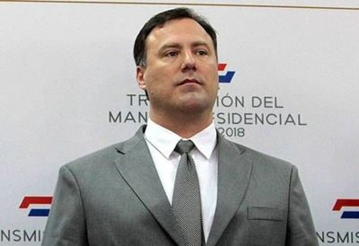 Paraguay invertirá USD 2.300 millones en agua y saneamiento en los próximos 5 años
