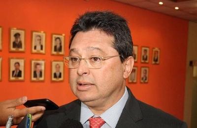 Para favorecer empleos, ministros del Mercosur apuestan a las mipymes