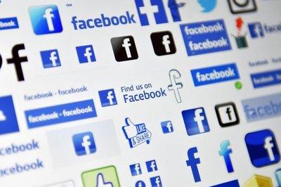 "Movimiento ""Borra Facebook"" suma miles de seguidores"