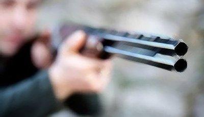 Matan a dirigente político liberal en Caaguazú