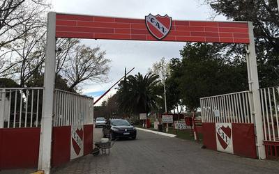 Escándalo en el fútbol argentino: Denuncian a jugador que prostituía a menores