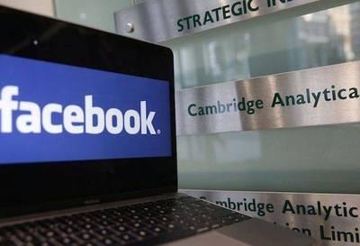 Caso Cambridge Analytica: claves para entender el escándalo que envuelve a Facebook