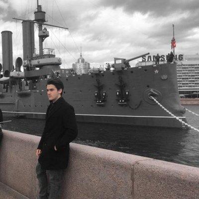 Estudiante paraguayo en Rusia trata a Marito de impresentable