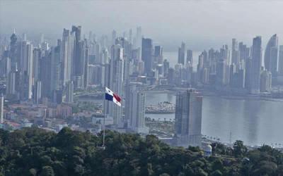BID advierte que falta de inversiones sobrecargará la economía de Latinoamérica