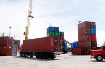 Exportaciones aumentaron un 71% en referencia al año pasado