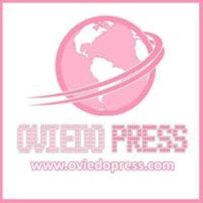 Oportunidad para aprender a redactar y publicar artículos científicos – OviedoPress