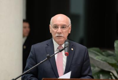 Paraguay debatirá sobre corrupción en Cumbre de las Américas