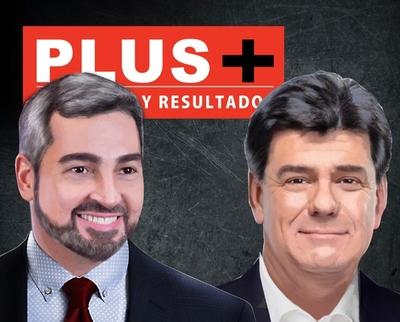 Elecciones en Paraguay versión 2018: Colorados unidos contra opositores menos unidos
