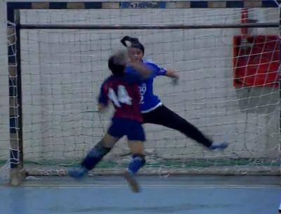 Cerro arrancó el torneo ganando el clásico