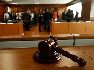 Condenado exconcejal de Guairá por tenencia de drogas