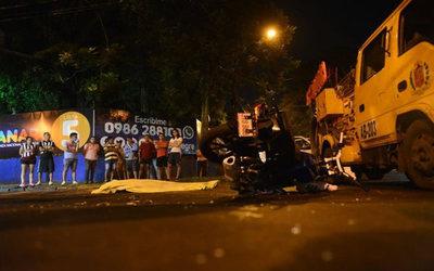 Policía reportó 23 muertes violentas durante el fin de semana