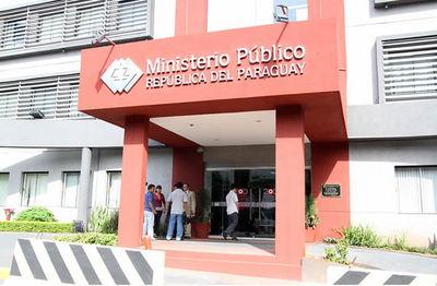 Fiscalía dispondrá más 150 agentes en las elecciones del domingo