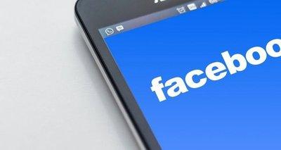 Facebook recopila datos de usuarios ajenos a la red