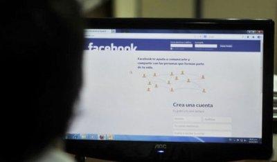 Tras bloquear Telegram, Rusia ahora apunta a Facebook