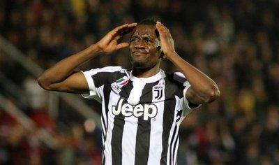 Juventus tropieza y Napoli llega vivo al choque directo