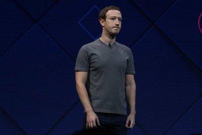 Brasil pide explicaciones a Facebook