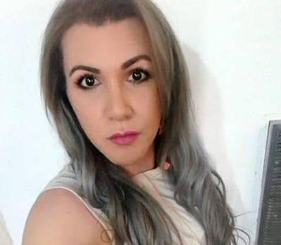 """Comunicadora trans no puede estudiar ni votar: """"Empiezo a odiar vivir en Paraguay"""""""