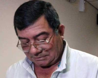 Caso Paz Valentina: confirman condena de cino años paraa 'taxista gatillo fácil'